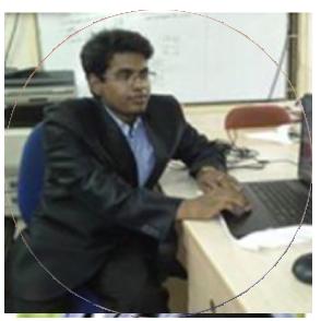 Lakshmanan R  Head Online Marketing
